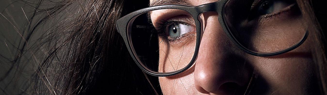 Brand Name Glasses
